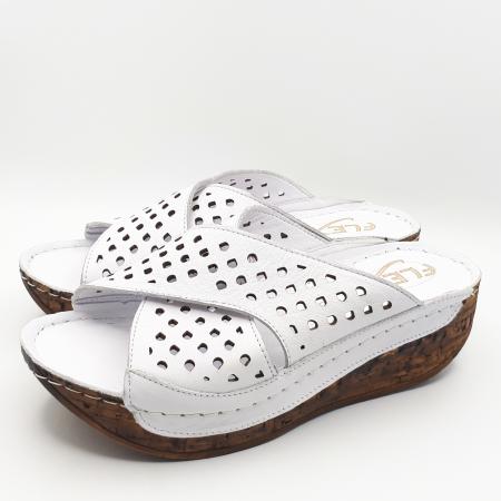 Sandale dama casual confort cod TR-0542